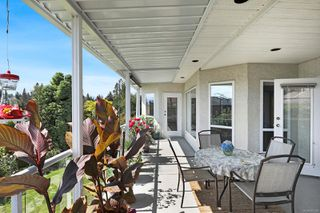 Photo 25: 1890 Mallard Dr in : CV Courtenay East House for sale (Comox Valley)  : MLS®# 852349