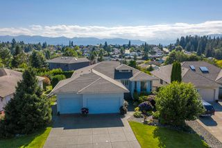 Photo 9: 1890 Mallard Dr in : CV Courtenay East House for sale (Comox Valley)  : MLS®# 852349