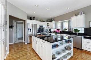 Photo 19: 1890 Mallard Dr in : CV Courtenay East House for sale (Comox Valley)  : MLS®# 852349