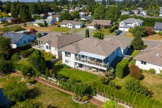 Photo 41: 1890 Mallard Dr in : CV Courtenay East House for sale (Comox Valley)  : MLS®# 852349
