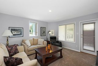 Photo 22: 1890 Mallard Dr in : CV Courtenay East House for sale (Comox Valley)  : MLS®# 852349