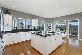 Photo 4: 1890 Mallard Dr in : CV Courtenay East House for sale (Comox Valley)  : MLS®# 852349