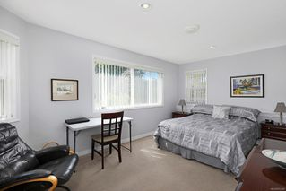Photo 35: 1890 Mallard Dr in : CV Courtenay East House for sale (Comox Valley)  : MLS®# 852349