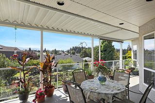 Photo 24: 1890 Mallard Dr in : CV Courtenay East House for sale (Comox Valley)  : MLS®# 852349