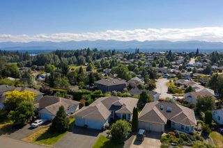Photo 36: 1890 Mallard Dr in : CV Courtenay East House for sale (Comox Valley)  : MLS®# 852349