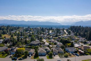 Photo 39: 1890 Mallard Dr in : CV Courtenay East House for sale (Comox Valley)  : MLS®# 852349