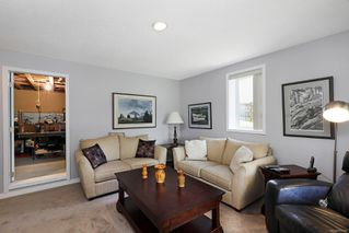 Photo 23: 1890 Mallard Dr in : CV Courtenay East House for sale (Comox Valley)  : MLS®# 852349