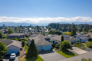 Photo 38: 1890 Mallard Dr in : CV Courtenay East House for sale (Comox Valley)  : MLS®# 852349
