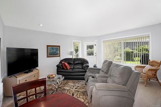 Photo 31: 1890 Mallard Dr in : CV Courtenay East House for sale (Comox Valley)  : MLS®# 852349