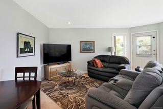Photo 30: 1890 Mallard Dr in : CV Courtenay East House for sale (Comox Valley)  : MLS®# 852349