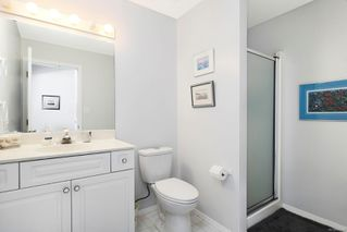 Photo 34: 1890 Mallard Dr in : CV Courtenay East House for sale (Comox Valley)  : MLS®# 852349