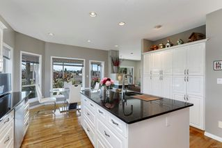 Photo 21: 1890 Mallard Dr in : CV Courtenay East House for sale (Comox Valley)  : MLS®# 852349