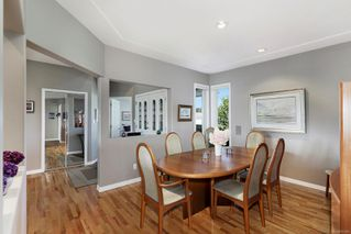 Photo 6: 1890 Mallard Dr in : CV Courtenay East House for sale (Comox Valley)  : MLS®# 852349