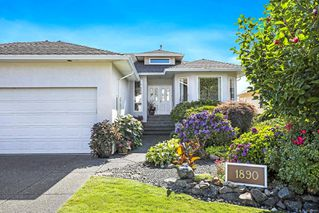 Photo 48: 1890 Mallard Dr in : CV Courtenay East House for sale (Comox Valley)  : MLS®# 852349