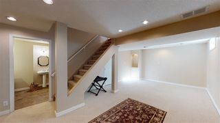 Photo 20: 14 10 RITCHIE Way: Sherwood Park Townhouse for sale : MLS®# E4212172