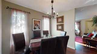 Photo 7: 14 10 RITCHIE Way: Sherwood Park Townhouse for sale : MLS®# E4212172