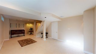 Photo 21: 14 10 RITCHIE Way: Sherwood Park Townhouse for sale : MLS®# E4212172