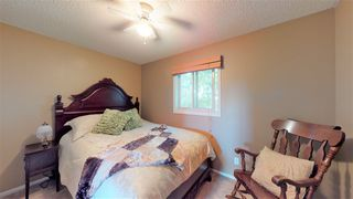 Photo 14: 14 10 RITCHIE Way: Sherwood Park Townhouse for sale : MLS®# E4212172