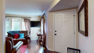 Photo 9: 14 10 RITCHIE Way: Sherwood Park Townhouse for sale : MLS®# E4212172