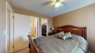 Photo 13: 14 10 RITCHIE Way: Sherwood Park Townhouse for sale : MLS®# E4212172