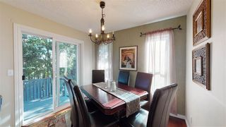 Photo 6: 14 10 RITCHIE Way: Sherwood Park Townhouse for sale : MLS®# E4212172