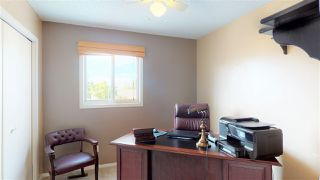 Photo 17: 14 10 RITCHIE Way: Sherwood Park Townhouse for sale : MLS®# E4212172