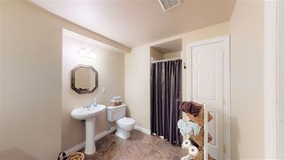 Photo 23: 14 10 RITCHIE Way: Sherwood Park Townhouse for sale : MLS®# E4212172