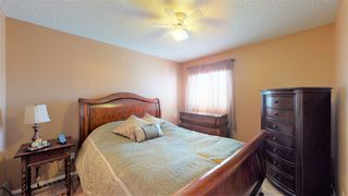Photo 12: 14 10 RITCHIE Way: Sherwood Park Townhouse for sale : MLS®# E4212172
