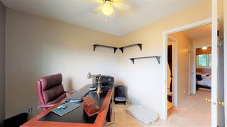 Photo 16: 14 10 RITCHIE Way: Sherwood Park Townhouse for sale : MLS®# E4212172