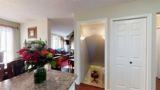 Photo 18: 14 10 RITCHIE Way: Sherwood Park Townhouse for sale : MLS®# E4212172