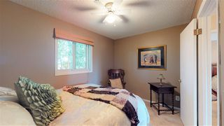 Photo 15: 14 10 RITCHIE Way: Sherwood Park Townhouse for sale : MLS®# E4212172