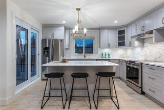"Photo 4: 3 1538 DORSET Avenue in Port Coquitlam: Birchland Manor Condo for sale in ""DORSET ROW"" : MLS®# R2496920"
