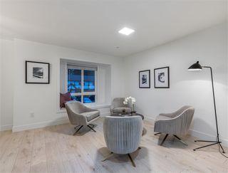"Photo 8: 3 1538 DORSET Avenue in Port Coquitlam: Birchland Manor Condo for sale in ""DORSET ROW"" : MLS®# R2496920"