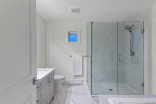 "Photo 15: 3 1538 DORSET Avenue in Port Coquitlam: Birchland Manor Condo for sale in ""DORSET ROW"" : MLS®# R2496920"