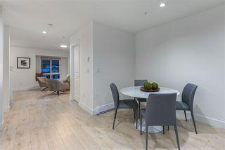 "Photo 7: 3 1538 DORSET Avenue in Port Coquitlam: Birchland Manor Condo for sale in ""DORSET ROW"" : MLS®# R2496920"