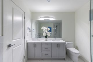 "Photo 14: 3 1538 DORSET Avenue in Port Coquitlam: Birchland Manor Condo for sale in ""DORSET ROW"" : MLS®# R2496920"
