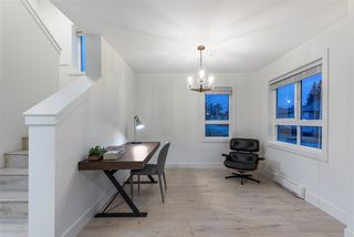 "Photo 9: 3 1538 DORSET Avenue in Port Coquitlam: Birchland Manor Condo for sale in ""DORSET ROW"" : MLS®# R2496920"