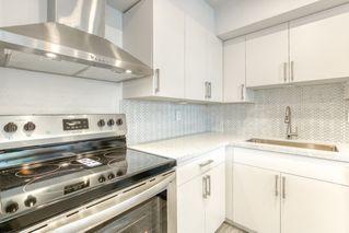 Photo 7: 204 1381 MARTIN STREET: White Rock Condo for sale (South Surrey White Rock)  : MLS®# R2493493