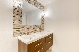 Photo 14: 204 1381 MARTIN STREET: White Rock Condo for sale (South Surrey White Rock)  : MLS®# R2493493