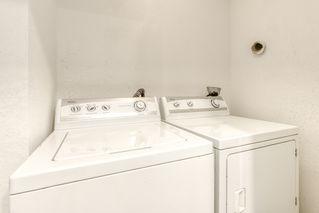 Photo 16: 204 1381 MARTIN STREET: White Rock Condo for sale (South Surrey White Rock)  : MLS®# R2493493