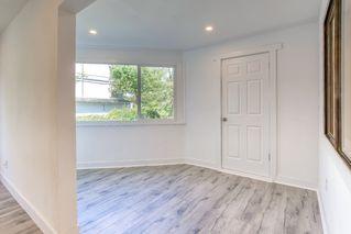 Photo 12: 204 1381 MARTIN STREET: White Rock Condo for sale (South Surrey White Rock)  : MLS®# R2493493