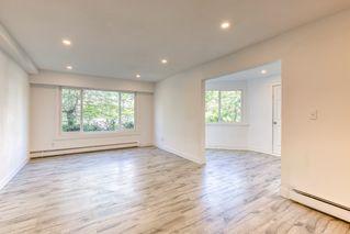 Photo 3: 204 1381 MARTIN STREET: White Rock Condo for sale (South Surrey White Rock)  : MLS®# R2493493