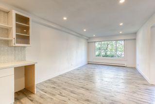 Photo 4: 204 1381 MARTIN STREET: White Rock Condo for sale (South Surrey White Rock)  : MLS®# R2493493