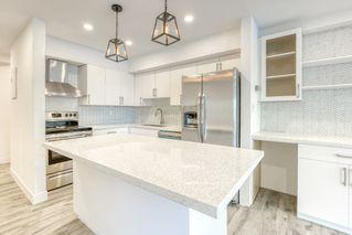 Photo 5: 204 1381 MARTIN STREET: White Rock Condo for sale (South Surrey White Rock)  : MLS®# R2493493