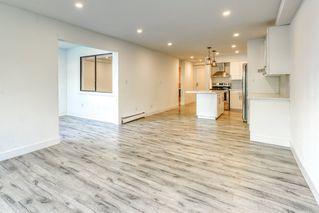 Photo 8: 204 1381 MARTIN STREET: White Rock Condo for sale (South Surrey White Rock)  : MLS®# R2493493
