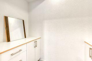 Photo 15: 204 1381 MARTIN STREET: White Rock Condo for sale (South Surrey White Rock)  : MLS®# R2493493