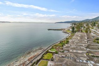 Photo 24: 1404 150 24TH Street in West Vancouver: Dundarave Condo for sale : MLS®# R2507446