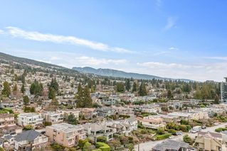 Photo 25: 1404 150 24TH Street in West Vancouver: Dundarave Condo for sale : MLS®# R2507446