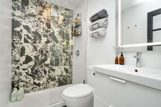 Photo 13: 303 138 TEMPLETON Drive in Vancouver: Hastings Condo for sale (Vancouver East)  : MLS®# R2508620