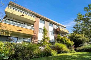 Photo 17: 303 138 TEMPLETON Drive in Vancouver: Hastings Condo for sale (Vancouver East)  : MLS®# R2508620